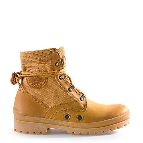 obtener botas vintage on-line