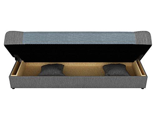 2-Sitzer-Sofa-mit-Schlaffunktion-200222144128