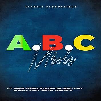 A.B.C Mbole