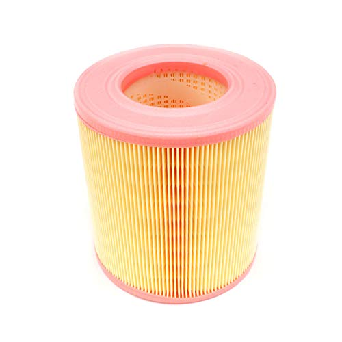 Luftfilter Motorluftfilter für A6 (4F C6) 2.0TFSI 2.0TDI 4F0133843A, FL00373