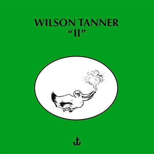 Wilson Tanner