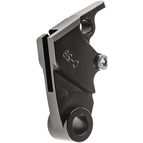 Puig 5444N Bremshebel Adapter