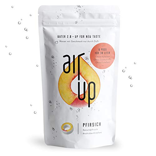 air up® Duft-Pods