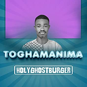 Toghamanima