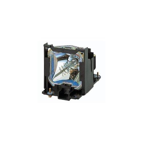 3M X90W, Beamer Ersatzlampe von UHR - Arclite