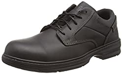 most comfortable safety shoes reviews