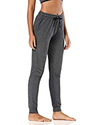 "34"" Inseam Sweatpants For Tall Women"