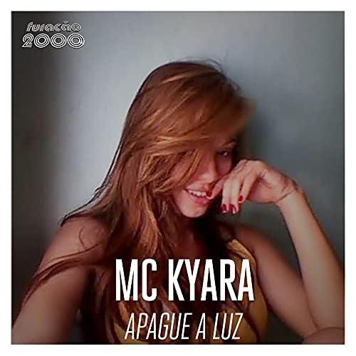 Mc Kyara
