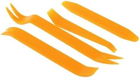 Top 10 Best plastic pry tool