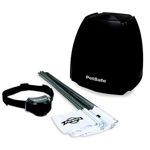 PetSafe Free to Roam Wireless Fence, 5.7 LB