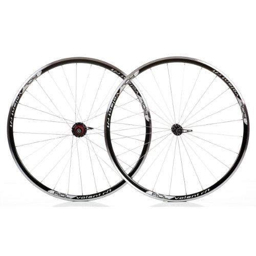 ROL Wheels Volant (R/T) Road Bike Wheelset