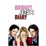 Tiiiytu Bridget Jones Tagebuch Film Kunst Film Druck Poster