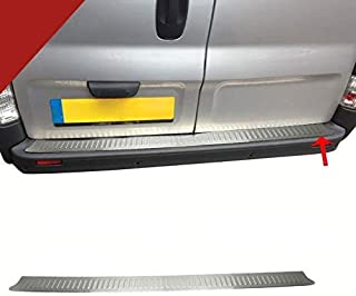 DM Autoteile E36 Parachoques delantero Sport Negro Accesorios 99 ABE Evo Lippe para M3 M Bj 90