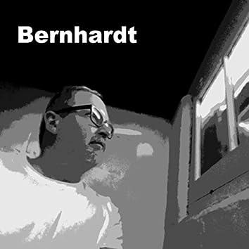 Bernhardt