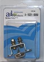 Kubota B6100, B7100, L245, L245H, L295 Glow Plug Indicator 20 Amp Part No: 1523165950