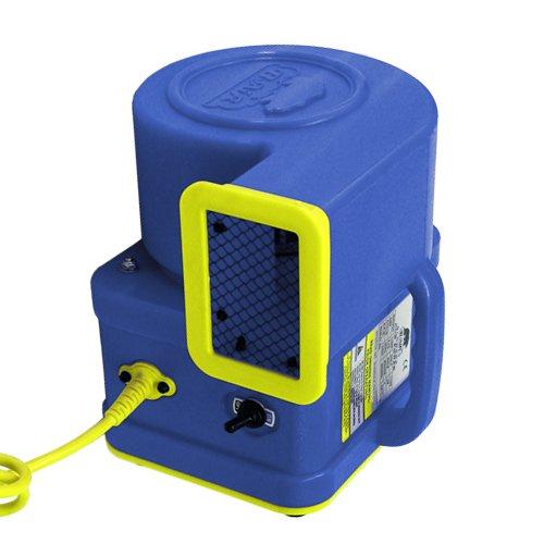 B-Air Pet Dryer