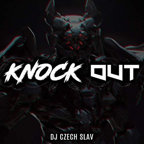 DJ Czech Slav