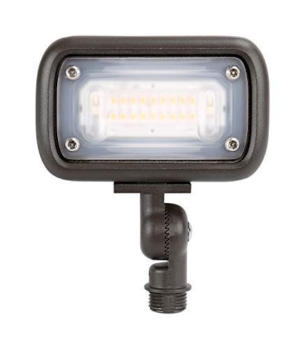 See the TOP 10 Best<br>12 Volt Flood Lighting Outdoor
