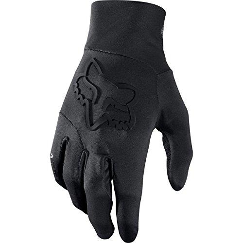 FOX Herren Protektor Zubehör Attack Water Bike Gloves