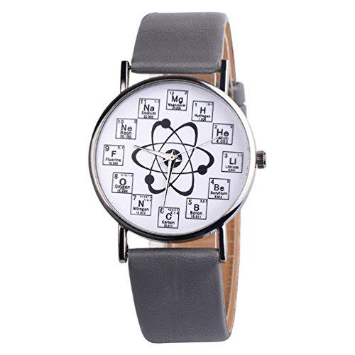 Reloj - bismarckbeer - Para  - bismarckbeer-321