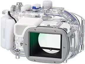 Panasonic DMW-MCTZ5 Marine Case for Panasonic TZ5, TZ4, TZ50