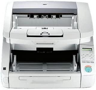 Canon Imageformula Dr-g1130 - Document Scanner