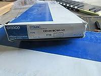 C200H-BC101-V バックプレーン10スロット C200H-BC10 C200HBC101V