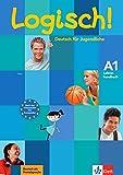 Logisch!: Lehrerhandreichung A1