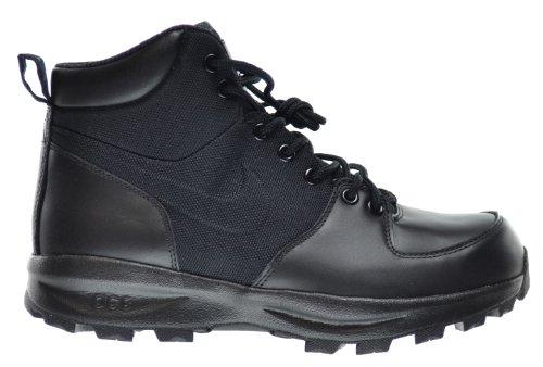 Nike Manoa Men's Boots Black 456975-001 (9.5 D(M) US)