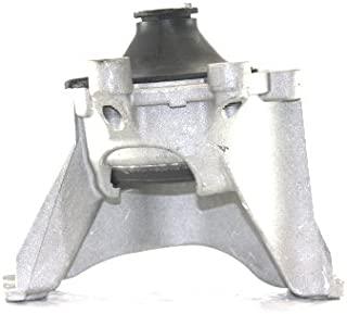 DEA A4595 Front Right Engine Mount