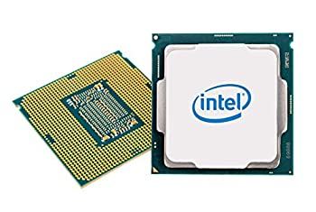 INTEL INTEL XEON Gold 5220R Processor  35.75M Cache 2.20 GHZ