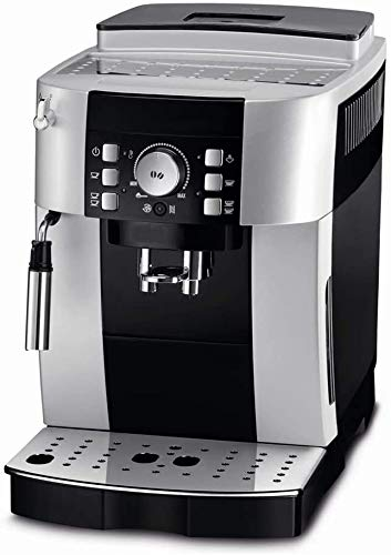 Domestic koffiemachines, Koffiezetapparaat Machines Office Hele Automatisch espressoapparaat Bean-to-Cup Coffee Machine Cappuccino WKY