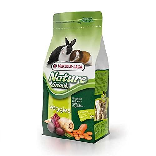 Versele-laga a-18810 Snack Nature Veggie – 85 GR