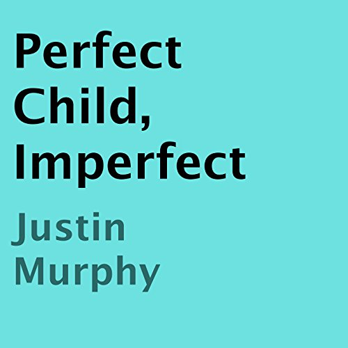 Perfect Child, Imperfect cover art