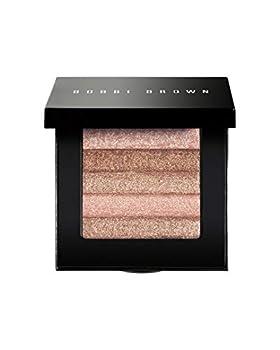 Bobbi Brown Shimmer Brick Compact Pink 0.4 Oz