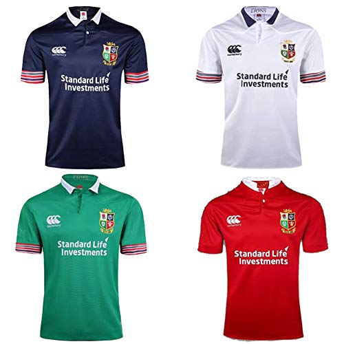 JUNBABY Copa Mundial 2018 Lions Irlanda