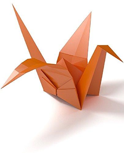 Origami: Origami de papel: Papel plegable: Origami simple: Instrucciones de Origami: Cómo hacer Origami: Cómo hacer flores de Origami: Todo lo que usted necesita saber