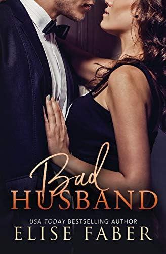 Bad Husband Billionaire s Club product image
