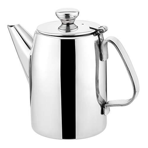 zodiaque Pot de café, 16 oz./0.5 L, 1