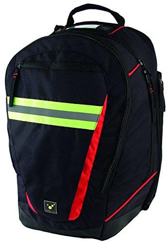 tee-uu SHIFTBAG Rucksack für Deine Ausrüstung