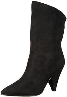 Indigo Rd. Women's Gerald Fashion Boot