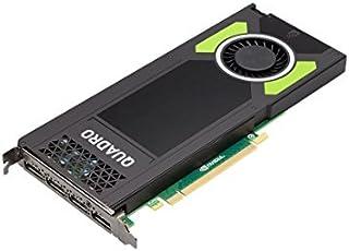 NVIDIA Quadro Maxwell M4000 8GB GDDR5, Tarjeta de Video
