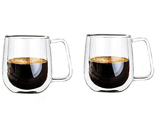 Vicloon -   Cafissimo Espresso