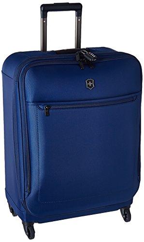 Victorinox Maleta, azul (azul) -