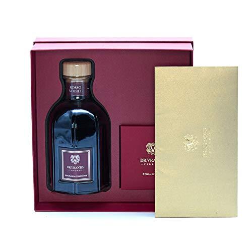 Dr. Vranjes - Rosso Nobile 500 ml Purple Gift Box