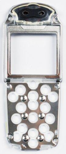 Lautsprecher für Siemens MC60komplett-Ui Board + Frame (Original)