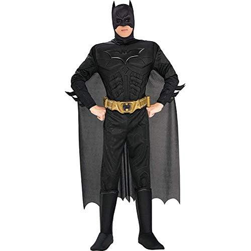 Rubie's- Costumi per Adulti, L, IT880671-L