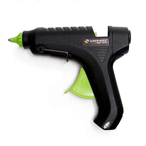 Surebonder H-270 High Temperature 40W Full Size Standard Glue Gun Uses 7/16 D Glue Sticks