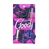 Goody New Style Kit, Hair Cutting Shear, Thinning Shear and Comb, 3 Pieces (1937048)