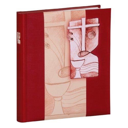 Hama Buchalbum